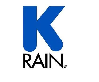 K Rain